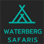 Waterberg Safaris